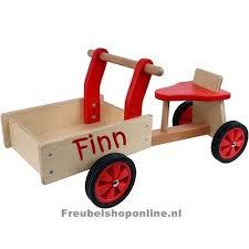 webshop de 1 in houten speelgoed met naam tip