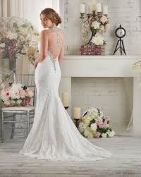 8 best beautiful bridal gowns images on pinterest bridal gowns