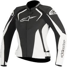 motocross leather jacket alpinestars tech 1 race gloves for sale alpinestars stella jaws