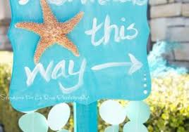 mermaid baby shower ideas sea baby hsower best 25 blue baby showers ideas on