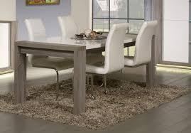 table cuisine rectangulaire tables modernes salle manger table cuisine rectangulaire objets
