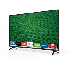 amazon led tv deals in black friday vizio 50