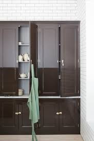 best images about cabinets drawers dressers pinterest plain english marylebone showroom the spitalfields kitchen