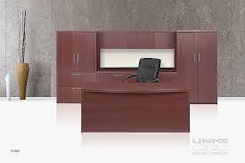 office furniture kitchener waterloo office furniture kitchener coryc me