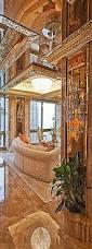 Inside Trumps Penthouse Oltre 20 Migliori Idee Su Donald And Melania Trump Su Pinterest