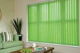 vertical blinds easy blinds