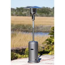best propane patio heaters fire sense patio heater regulator