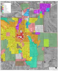Lancaster Map Building U0026 Zoning Official Website Of Lancaster Wisconsin