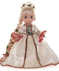 precious moments doll maker linda rick coming to disney world
