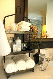 spa bathroom decorating ideas spa bathroom decor ideas spa design bathroom bathroom spa design