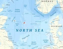 transport offshore to drilling rigs u0026 platforms intrepid travelling