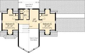 floor plans design imposing small house plans free photos ideas floor plan design