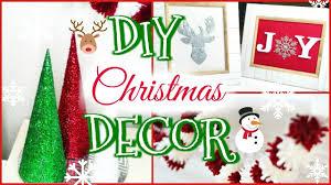 diy room decor ideas 6 diy projects for christmas u0026 winter