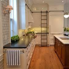 houzz glass kitchen cabinet doors roll top cabinets kitchen ideas photos houzz