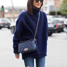 major autumn trend for boys turtlenecks the fashion tag