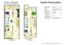 20 x 40 house plans india house design plans