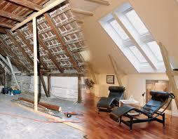 Schlafzimmer Arbeitszimmer Ideen 3 Ideen Zum Dachausbau Hausidee Dehausidee De
