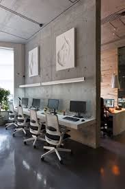 office 1 tremendous commercial office interior design in
