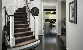 Clarendon Homes Floor Plans Sherwood 37 Home Design Clarendon Homes