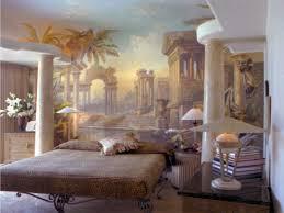 bedroom mural bedroom bedroom bedroom murals lovely eclectic bedroom wall