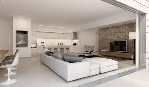 Home Design In Inside Home Design Photos Inside Nice Home Zone