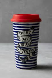 Kansas travel cups images 12 motivational travel mugs that will make your commute more jpg