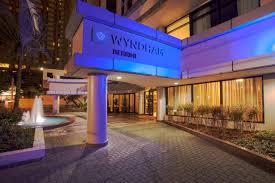 hotel wyndham são paulo berrini sao paulo brazil booking com