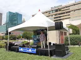 tent rentals in md party rentals in baltimore md event rental store in baltimore md