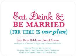 Wedding Reception Invitation Wording Appealing Wording For Second Wedding Invitations 64 For Your