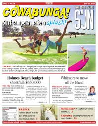 usa today crossword answers july 22 2015 anna maria island sun july 22 2015 by anna maria island sun issuu