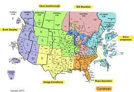 Alaska On Map Local Packaging Sales Manager U0026 Service Representative Map
