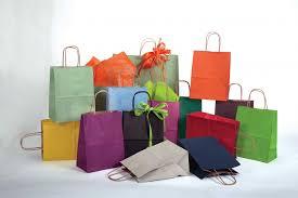 shopping bags wg ellerk