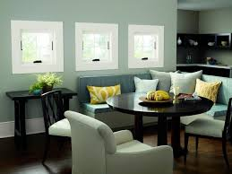 nice looking window treatments for basement windows new and