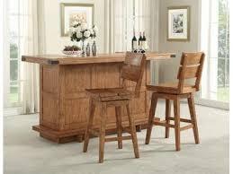 dining room stools dining room stools sawmill inc e stroudsburg pa