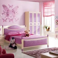 set de chambre pas cher set de chambre pas cher chambre complete pas cher