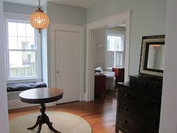 how to choose an elegant paint color u0026 a trick for avoiding