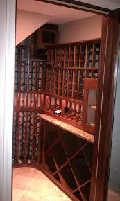 Wine Cellar Malaysia - 10 best under stair wine cellar images on pinterest