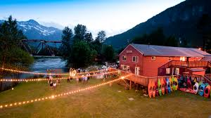 wedding venues in washington state wedding venues bellingham bernit bridal
