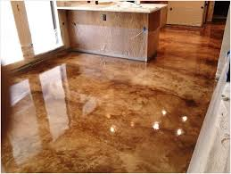 Laminate Flooring On Walls Interior Design Ideas Laminate Flooring Glamorous Rust Feather