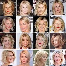 julianne hough bob haircut pictures short cut saturday 17 ways to style a bob haircut hair romance
