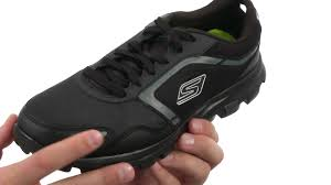 buy skechers go walk move u003e off50 discounted
