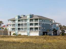 163 best galveston tx vacation homes images on pinterest