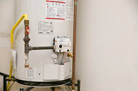 9 diy tips to drain and flush your water heater angie u0027s list