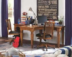 harvest dining room table aspen furniture dual t desk e2 class harvest asi15 380 80h