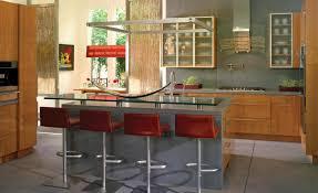 kitchen island stool height kitchen breakfast bar stools kitchen stools bar stools