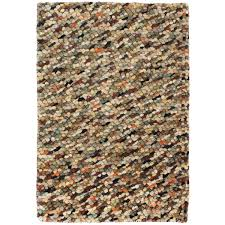 Ikea Wool Rugs by How To Decorate Hand Woven Wool Rugs On Ikea Area Rugs Seagrass