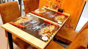 la cuisine de mu mu el placer de la carne in madrid restaurant reviews menu and