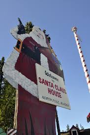 santa claus house north pole ak the santa claus house north pole alaska ap0013 flickr