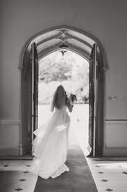 wedding arch northern ireland stunning castle from andrew and s wedding at