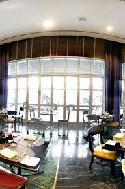 115 best hotel lobbies images on pinterest hotel lobby lobbies